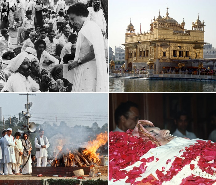 25 years later: Revisiting the Kanishka tragedy