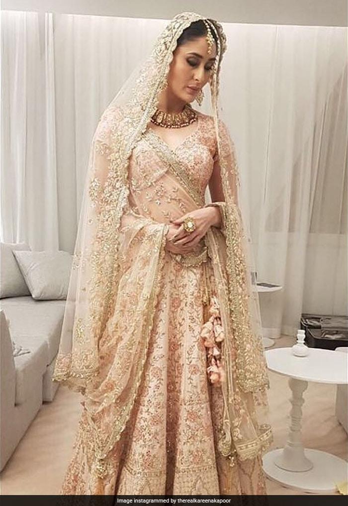 Style Mantra: तो इसीलिए हर बार इतनी खूबसूरत लगती हैं Kareena Kapoor