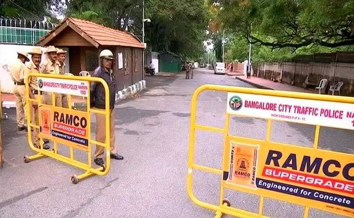 Karnataka Assembly Elections 2018 Results: Gearing Up For The Verdict