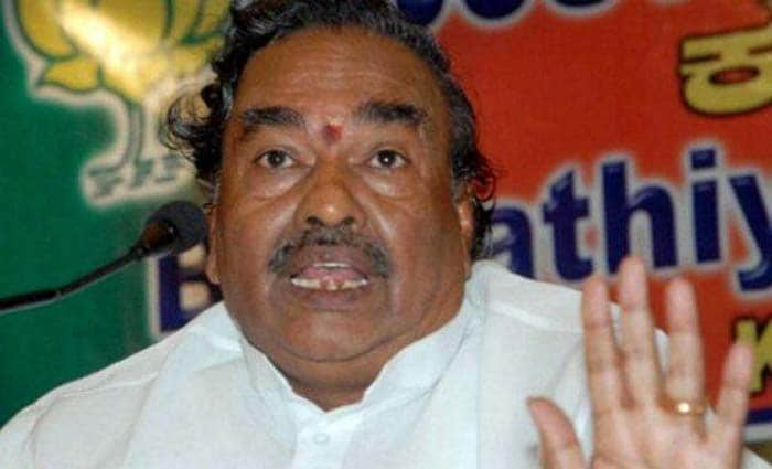 Karnataka Assembly elections: Heavyweight candidates in fray