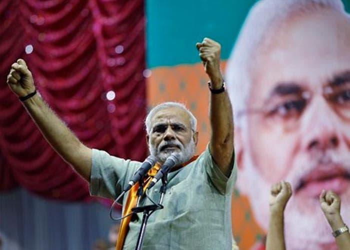 Karnataka polls: Who said what on the campaign trail