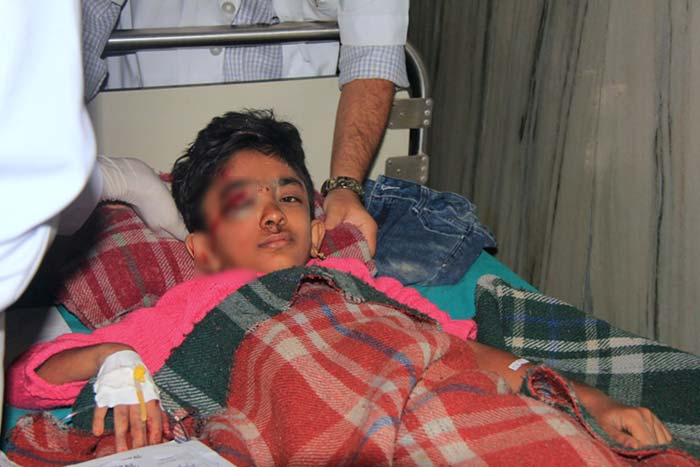 Nepal plane crash kills 15, including 13 Indians