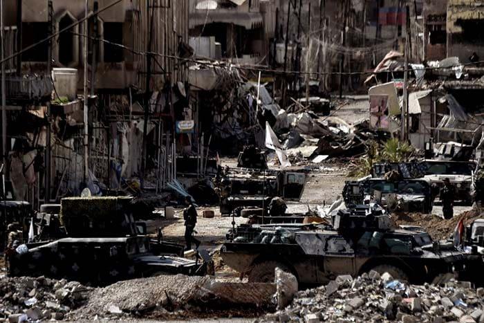 9/11 पेंटागन हमले की वो 5 तस्वीरें, जिन्हें पहले कभी नहीं देखा गया