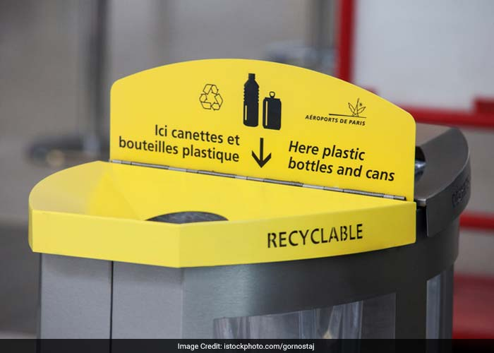 Plastic Waste Crisis: What India Can Learn From Others Countries Around The World