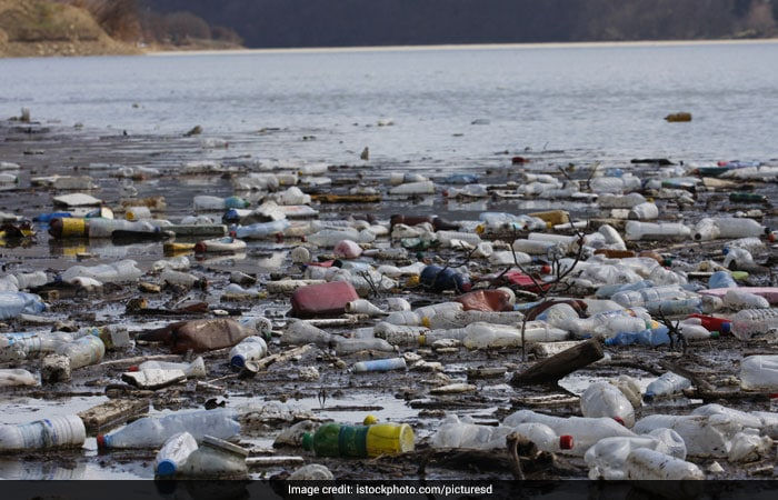 Plastic Waste: How Different Countries Are Tackling Plastic And What India Can Learn