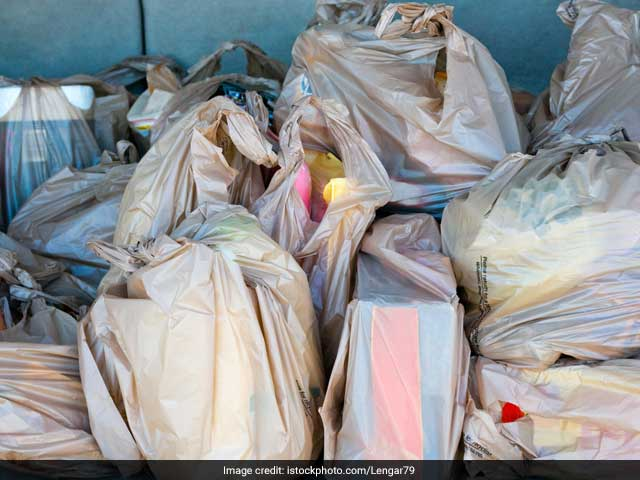 World Environment Day 2018: Five Stark Facts About Plastic Pollution