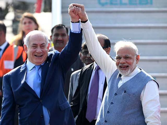 narendra-modi-and-benjamin-netanyahu-in-india-afp-thumb.jpg