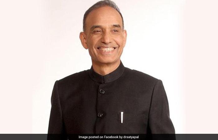 Prime Minister Narendra Modi\'s Team 2019: The 9 New Ministers