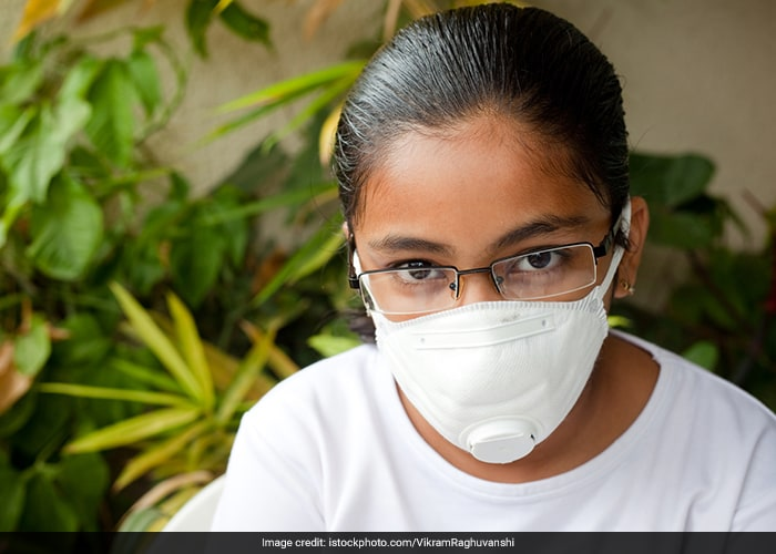 Buying Guide: Is Your Mask Effective Enough To Tackle Air Pollution?