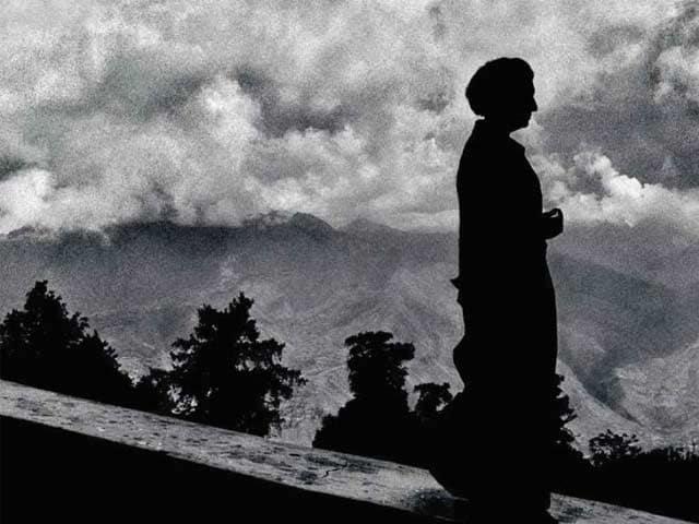 Photo : मशहूर फोटोग्राफर रघु राय के दिल के सबसे करीब हैं उनकी खींची ये 5 तस्वीरें...
