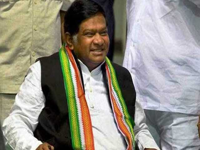 Vidhan Sabha Chunav 2018: इन बड़े नेताओं के सिर सजा जीत का सेहरा
