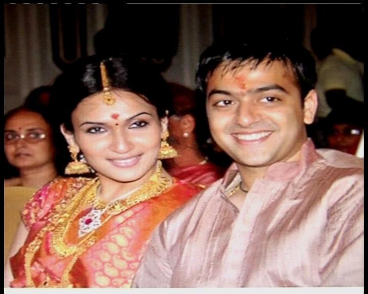 Rajinikanth\'s daughter to tie the knot