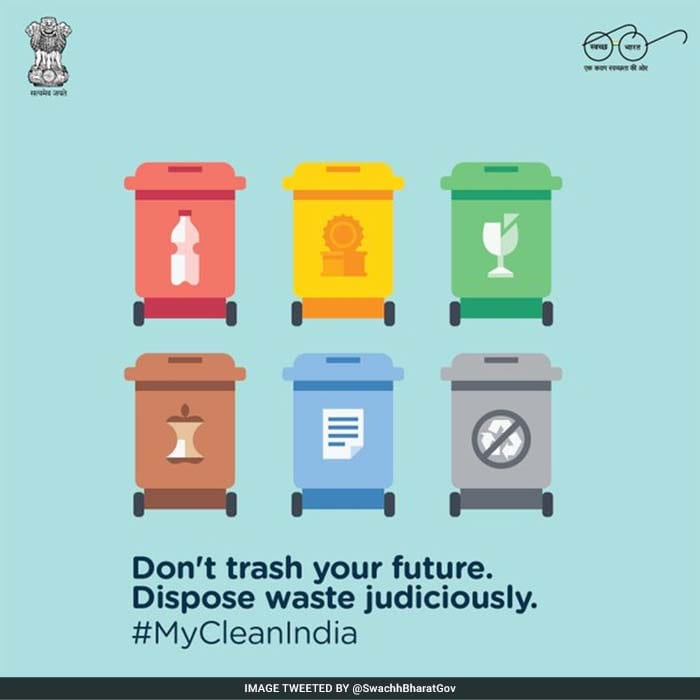 10 Things That You Need To Know About Solid Waste Management Rules 2016