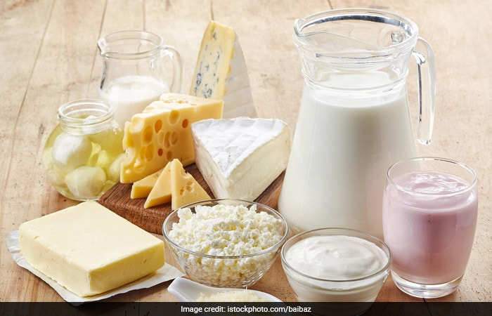 What To Eat While Breastfeeding: Experts Suggest Nutrition Tips For New Mothers