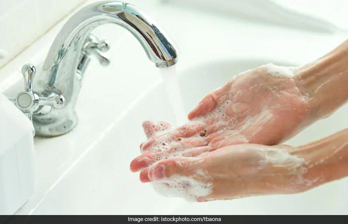 Global Hand Hygiene Day: In Times Of COVID-19 Pandemic Handwashing Remains Effective Prevention, Says WHO