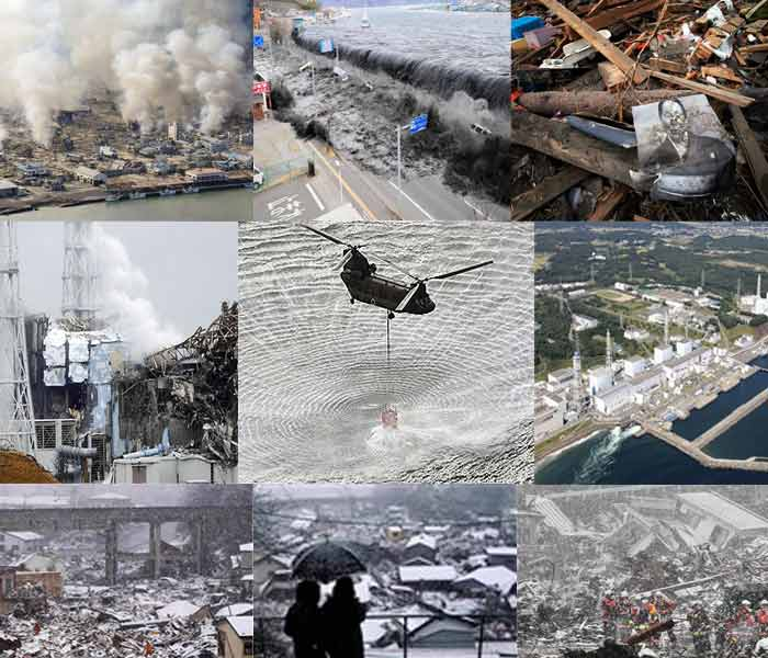 thesis statement for tsunami in japan • draw from what you learned in the week two thesis statement identification assignment to help you craft your own thesis statement • review your instructor's feedback on your thesis statement from your week three summarize your sources for the final research paper assignment.