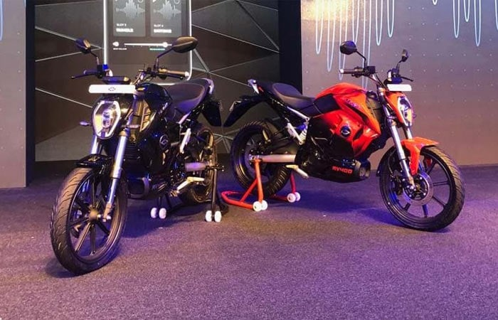 Going Electric: Here Are The Electric Vehicles Set To Be Launched In India Soon