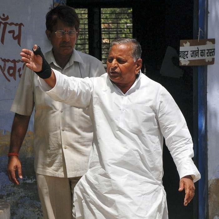 Uttar Pradesh Elections: Issues that matter