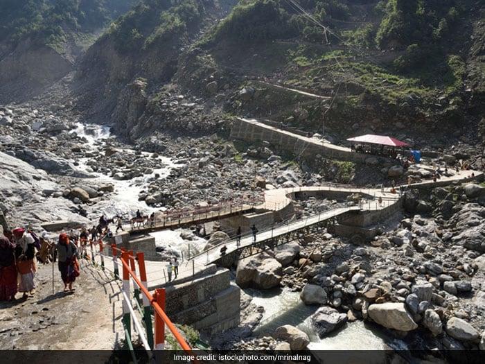 Rural Uttarakhand Becomes Open Defecation Free