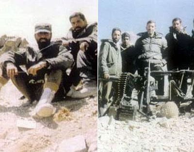 \'Yeh Dil Maange More\'..Remembering Captain Vikram Batra
