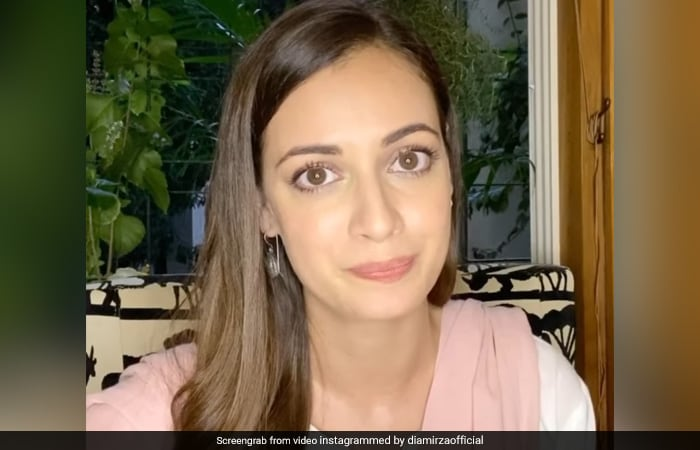 World Environment Day 2020: Bollywood Celebrities Share Their #OneWishForTheEarth
