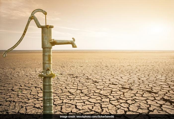 विश्व शौचालय दिवस 2020: 'स्वच्छता और जलवायु परिवर्तन' की आवश्यकता पर पांच तथ्य