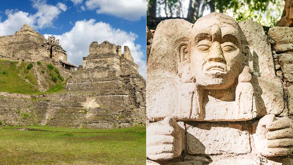 #GLAadventure\'s Verdict: Central America Will Not Disappoint You