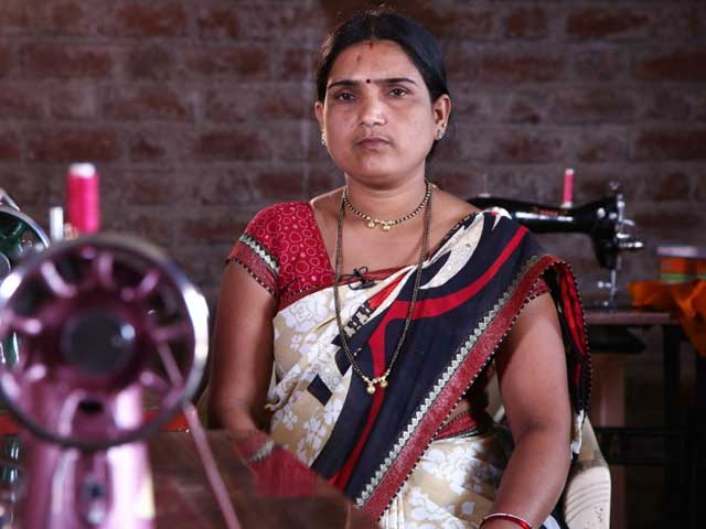 How These Three Women Became Trendsetters In Their Villages In Maharashtra