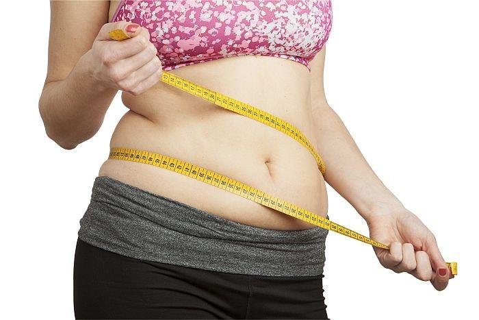 30 दिनों में करना चाहते हैं वजन कम, तो अपनाएं ये आसान टिप्स...