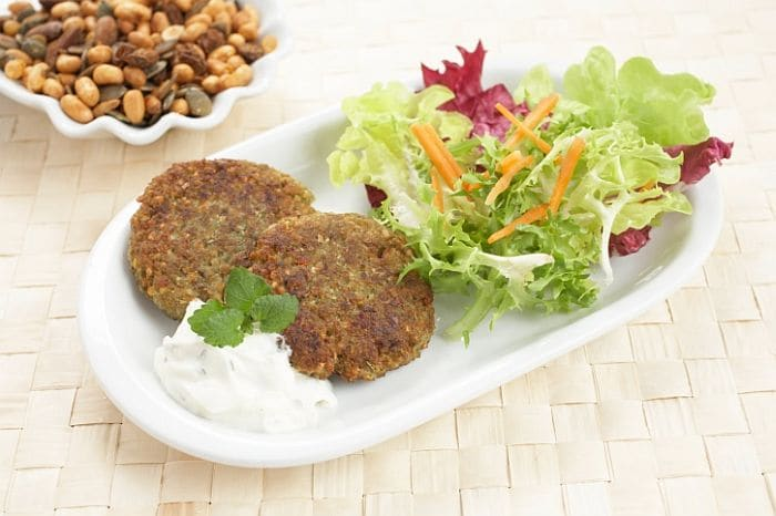 Independence Day  Special: Get Fit India With These Healthy Twists to Indian Recipes