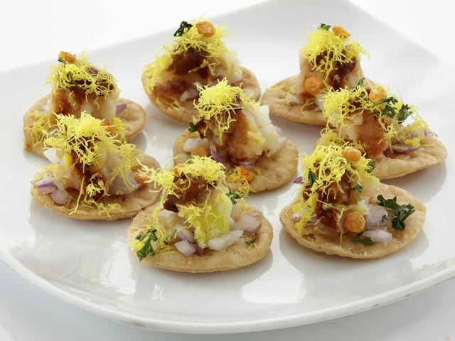 Photo : Independence Day  Special: Get Fit India With These Healthy Twists to Indian Recipes