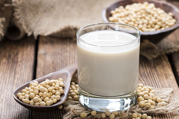 Weight Loss Diet Tips: Top 10 Sources of Protein for Vegetarians