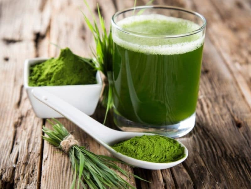 In Pics: 10 Superfoods You Must Include In Your Daily Diet