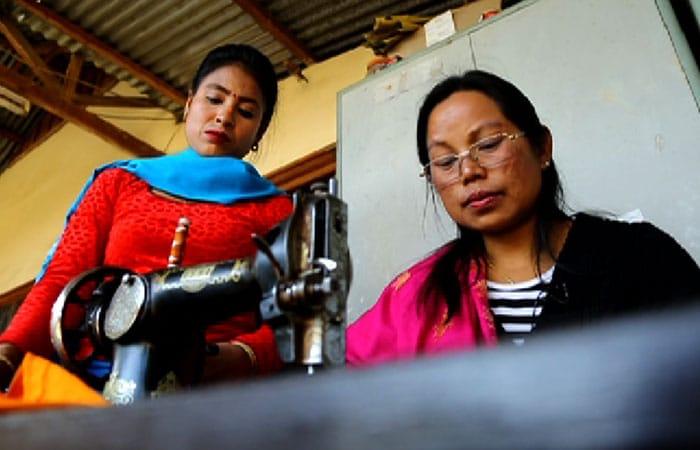 USHA Provides Mechanical Training To Budding Women Entrepreneurs