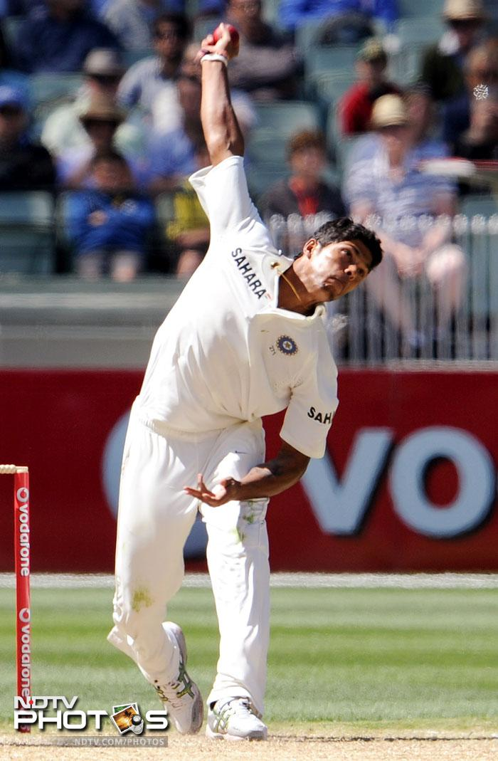Top 10 cricket talents to look out for in 2012