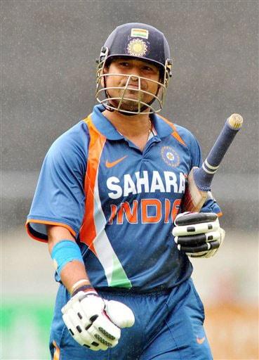 India vs New Zealand: 2nd ODI