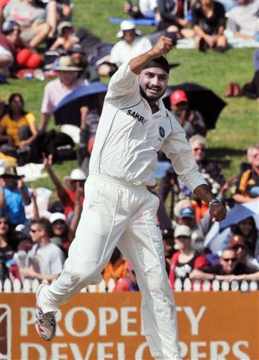India vs NZ: 1st Test, Day 4