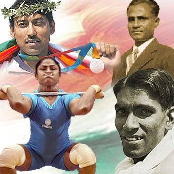 Indian Express's Grand Slam wins