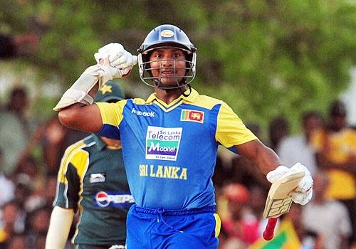 Pak vs SL: 3rd ODI
