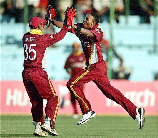 ICC CT WI-Bangladesh
