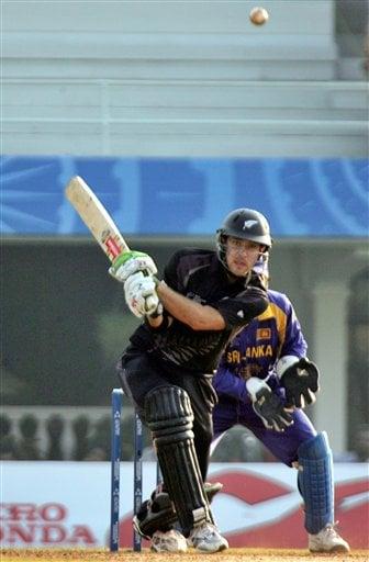 ICC CT SL-NZ