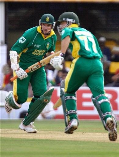 ICC SA-SL