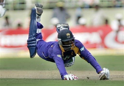 Ind-SL 4th ODI