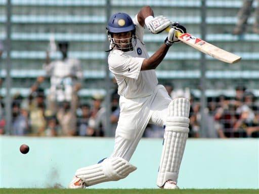 Ind v Ban, 2nd Test - Day 1