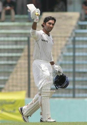 Ind v Ban, 2nd Test- Day 2