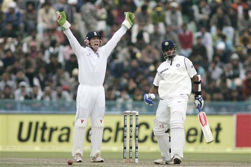 India vs England: 2nd Test, Day 1