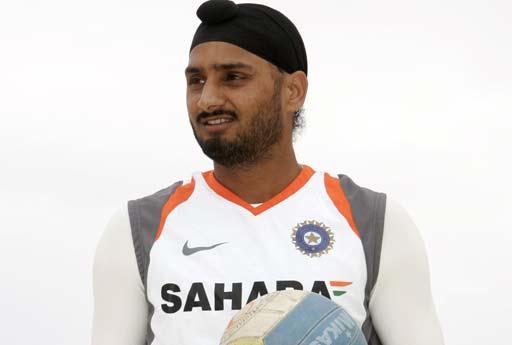 Team India breathes relief