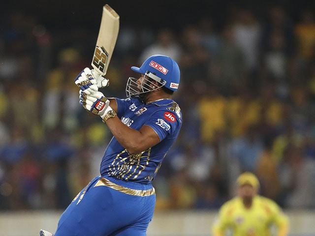 IPL के इतिहास में सबसे ज्यादा छक्के लगाने वाले टॉप 10 खिलाड़ी