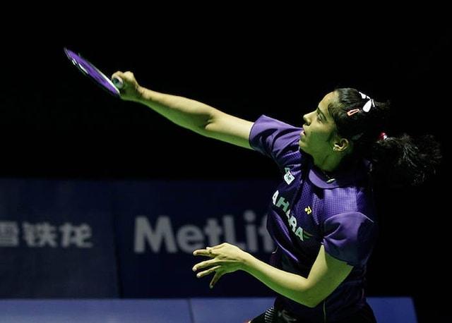 Saina Nehwal, Kidambi Script Historic Badminton Day