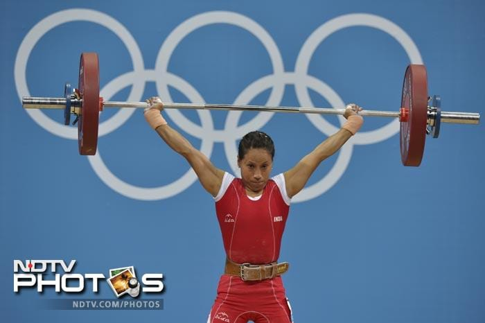 London Olympics: How Indian athletes fared on Day 2